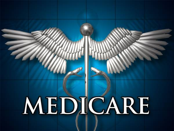 medicare for Home Health